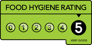 Food Hygiene Image