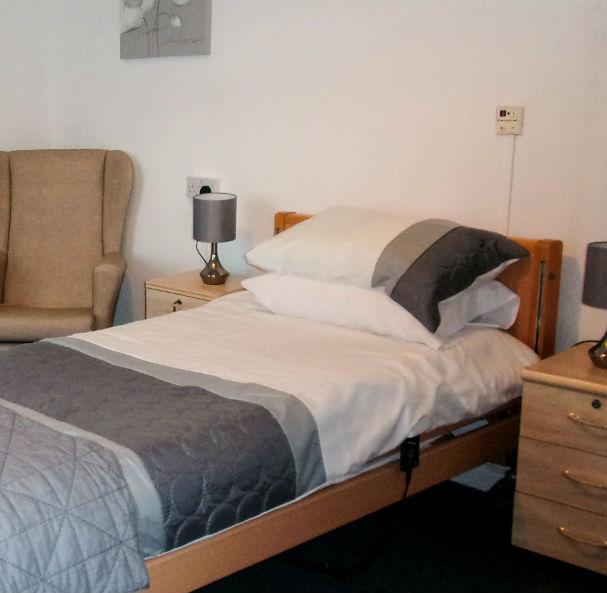 Pelham House Accommodation Image 4