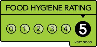 Food-Hygiene-Image