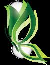 Pelham-House-Banner-Logo-v3
