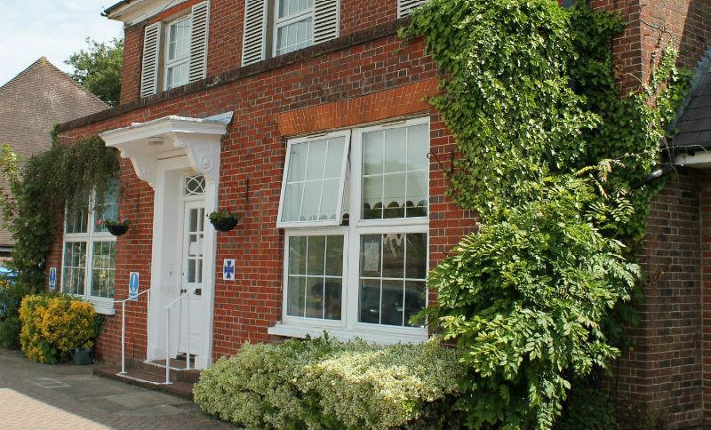 Pelham-House-Care-Home-Cuckfield-West-Sussex-v3